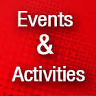events-featured